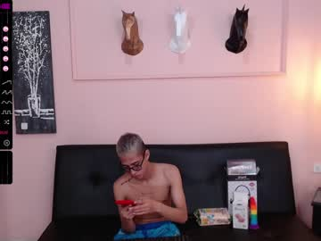 [21-03-21] andy_xtralarge chaturbate toying
