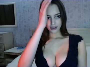[18-09-20] ellagrier private XXX show from Chaturbate