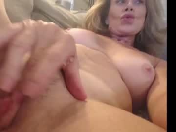 [05-07-20] ladybabs record cam show from Chaturbate.com