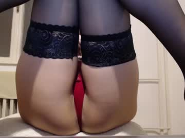 [03-01-21] sexyfootlady record private sex show from Chaturbate