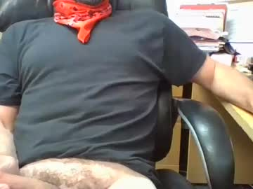 [21-04-21] bighandsjohnson record public show video from Chaturbate