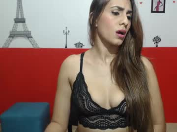 [05-05-20] lifeflower4you record blowjob show from Chaturbate.com