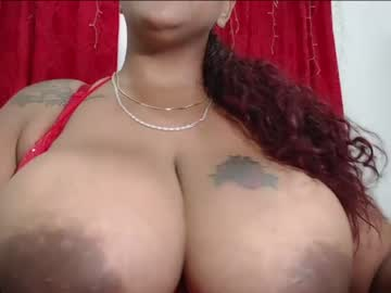 [22-03-21] jessie_linares public webcam video