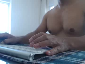 [14-09-20] alphandre private show video from Chaturbate.com