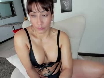 [18-04-20] anyleeforall public show from Chaturbate