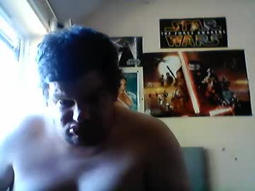 [06-05-20] wanklover43 private webcam