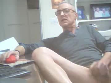 [30-12-20] isidan cam video from Chaturbate