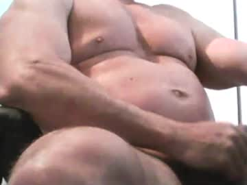 [25-01-20] mscl121 record cam show from Chaturbate.com