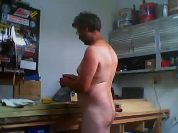 [14-07-20] nakedcleaner05 record private sex show from Chaturbate.com