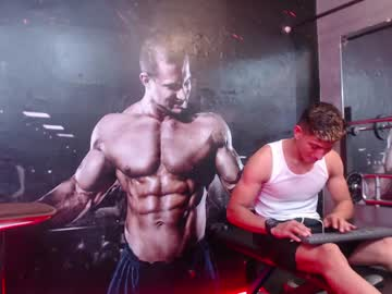 [27-10-20] leo6pack18cm record private show video from Chaturbate