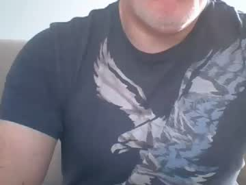 [09-05-20] calgmike private XXX show from Chaturbate