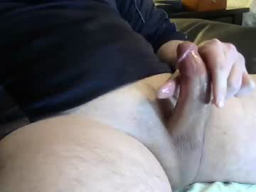 [04-01-20] edger50 record webcam video from Chaturbate