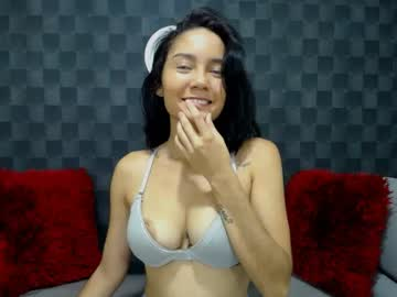 [05-02-20] meganwow2 chaturbate show with toys