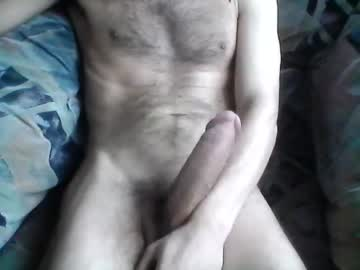[10-03-21] yessir28 video with dildo from Chaturbate