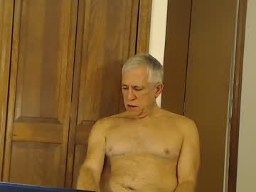 [04-02-21] jjonz record webcam show from Chaturbate