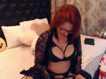 [29-05-20] pervymonique chaturbate xxx record