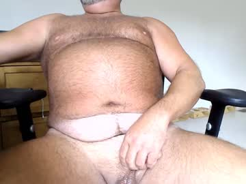 [13-08-20] jvge1968 video with dildo from Chaturbate