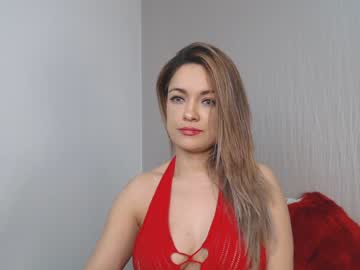[04-05-20] naughtykitty4 record cam video from Chaturbate.com