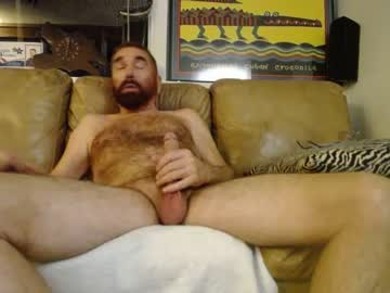 [15-08-20] dilf4_play webcam show from Chaturbate