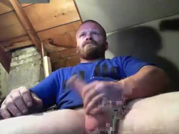 [29-08-20] droppingfatloadsxxx private show from Chaturbate
