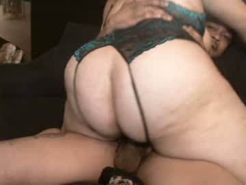 [29-12-20] raven_moore webcam video from Chaturbate.com