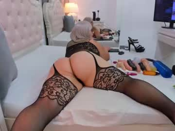 [27-08-21] bettyb00ty record private XXX show from Chaturbate.com