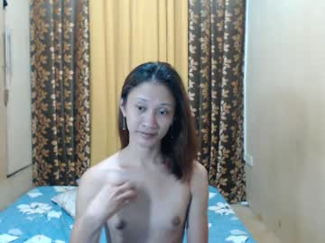 [08-03-20] miss_ariba_live private show from Chaturbate