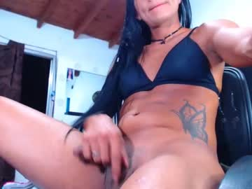 [09-04-21] dany_monster_cock record video with toys
