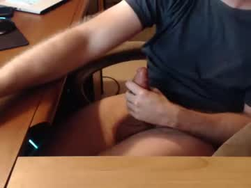 [27-11-20] king_zeus record private sex video from Chaturbate.com