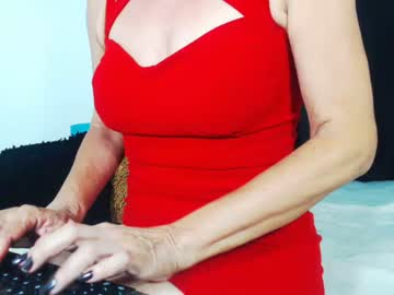 [11-05-20] x_mature video with toys from Chaturbate.com