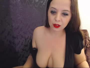 [10-06-20] charming_chick video from Chaturbate