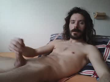 [09-03-21] fountaindom show with toys from Chaturbate.com