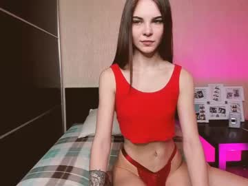 [21-05-20] kalisa_pearl record cam video from Chaturbate
