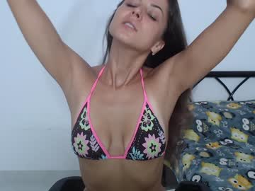 [15-07-20] sexytianna video with toys from Chaturbate