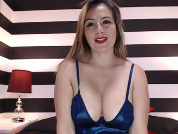 [18-03-20] rachelcardozo premium show video from Chaturbate.com