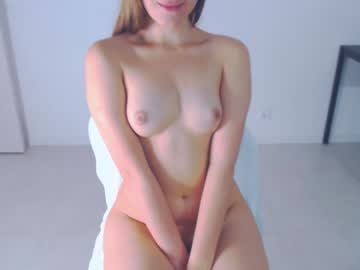 [11-03-21] _veronica_mars show with toys from Chaturbate
