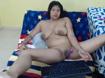 [18-09-21] sweetygirlhorny record blowjob show from Chaturbate.com