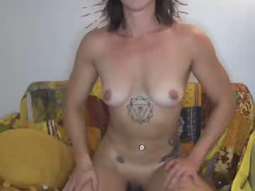 fiercefitchick chaturbate