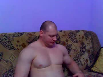 [15-09-20] edwinstalker chaturbate private record