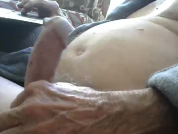 [19-10-20] lv2j cam show from Chaturbate