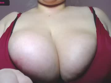 [22-08-20] mally_cooperr private