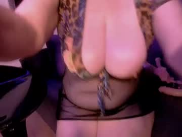 [20-04-21] melody_l0ve premium show from Chaturbate