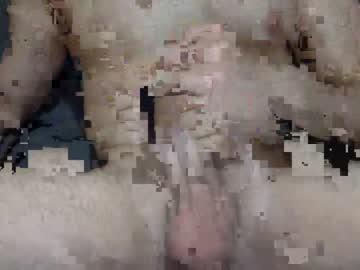 [18-03-20] giannes1 record cam show from Chaturbate.com