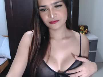 [08-01-21] gorgeouslutsx record blowjob show