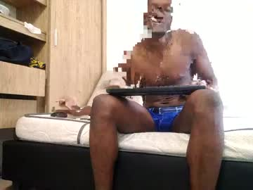 [16-11-20] loveforever_69 premium show video from Chaturbate