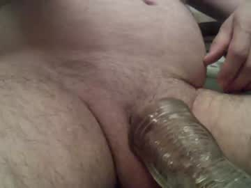 [21-06-21] uilly7011 private show video from Chaturbate.com