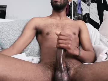 [23-09-21] mikefortes record public webcam from Chaturbate