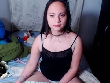 [29-09-20] pink_karla private sex video from Chaturbate