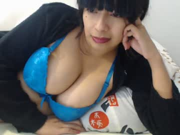 [26-09-20] acelinhot cam video from Chaturbate