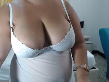 [24-02-20] sophiee_sweet chaturbate nude